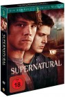 Supernatural - Staffel 3