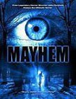 Mayhem - Es gibt kein Entrinnen