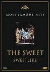 The Sweet - Sweetlike - Most famous hits