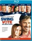 Swing Vote - Die beste Wahl - Special Edition