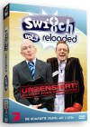Switch Reloaded - Vol. 3 - unzensiert