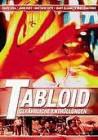 Tabloid - Gefährliche Enthüllungen -- DVD