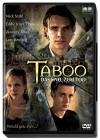 Taboo - Das Spiel zum Tod DVD FSK18
