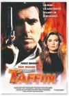 Ein Mann wie Taffin - DVD - oop