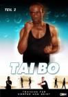 Tai Bo - DVD 2