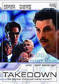 FILM Takedown   +     PC SPIEL  battle of wesnoth