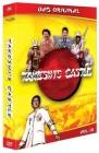 Takeshi's Castle - Das Original - Vol. 1