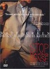 DVD -- Talking Heads - Stop Making Sense