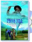 Pecos Bill - Disney Rarität