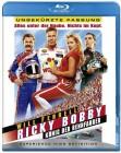 Ricky Bobby - König der Rennfahrer - Ungekürzte Fassung