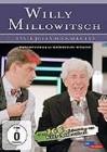 (DVD) Willy Millowitsch - Tante Jutta aus Kalkutta