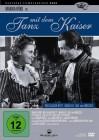 Tanz mit dem Kaiser - Marika Rökk  DVD/NEU/OVP