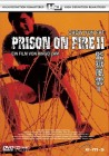 Prison On Fire II - High Definition Remastered