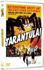Jack Arnold TARANTULA DVD 3D-Holocover OOP