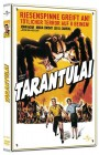 Nostalgie Edition - Tarantula