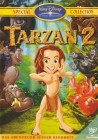Tarzan 2 - Special Collection
