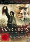 The Warlords - Directors Cut - 2-Disc Special Edition