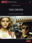 Taxi Driver - Focus Edition Nr. 12