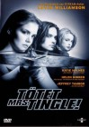 Tötet Mrs. Tingle! (Katie Holmes) UNCUT - DVD
