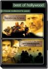Best of Hollywood: Tränen der Sonne / Die Verdammten des Kri