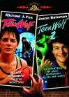 Teen Wolf / Teen Wolf 2