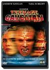 Teenage Caveman - Larry Clark (Kids, Bully, Ken Park)
