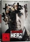 Das schwarze Herz - Brian Cox, Lena Headey, Josh Lucas - DVD
