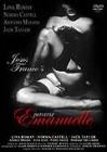 Perverse Emanuelle
