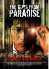 The Guys from Paradise - Die Hölle von Manila Takashi Miike