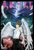 Angel Sanctuary - DVD - NEU