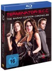 Terminator - The Sarah Connor Chronicles - Staffel 2