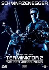 Terminator 2 - Tag der Abrechnung (DVD,RC2,dt.,155 min.,RAR