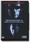 Terminator 3 - Rebellion der Maschinen - Doppel-DVD