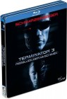 Terminator 3 - Rebellion der Maschinen - Blu-ray Steelbook