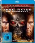 Terminator 4 - Die Erlösung - Director's Cut