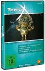 Terra X - Volume 3  DVD/NEU/OVP