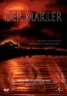 Der Makler - John Ritter, Bryan Cranston, David DeLuise