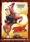 Tex und das Geheimnis der Todeshöhlen Selten!