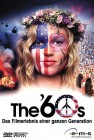 The '60s - Das Filmerlebnis einer Generation