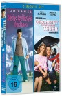 2-Movie Set: Meine teuflischen Nachbarn / Geschenkt ist noch