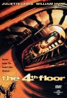 The 4th Floor - DVD