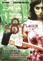 The 8th Plague - Das Böse lauert überall! - Zombie Plague