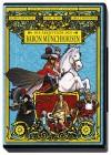 Die Abenteuer des Baron Münchhausen - 20th Anniversary Editi
