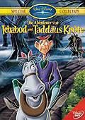 Die Abenteuer von Ichabod und Taddäus Kröte - Special Collec