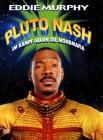 Pluto Nash - Im Kampf gegen die Mondmafia - Erstauflage