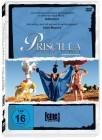 CineProject: Priscilla - Königin der Wüste