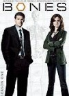 Bones - Season 1 - DVD - deutsch