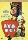 Die Abenteuer des Robin Hood - Special Edition