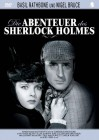 Die Abenteuer des Sherlock Holmes (70241552, Kommi, NEU)
