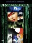 Animatrix - KULT MATRIX DVD